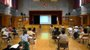 2021-03-31 Joint School Teacher Symposium
