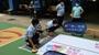 2021-04-20 Jockey Club Innovative and Adventurous 'Sports for all' Programme