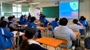 2021-05-05 S3 Workshop Smart Choices for HKDSE subjects
