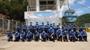 2021-05-21 ESTP Challenge Day Camp