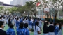 2021-06-30 Flag Raising Ceremony of the HKSAR Establishment Day