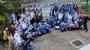 2021-06-30 Tree Planting Day of SEK Millennium Campus 20th Anniversary