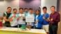2021-07-09 HKUST Underwater robotic competition